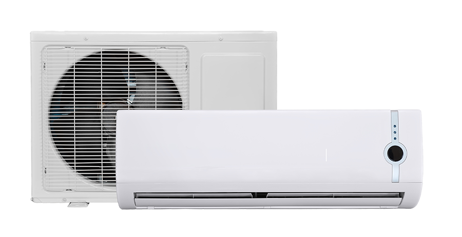 Abc Airconditioning Perth Split System Ducted Repair